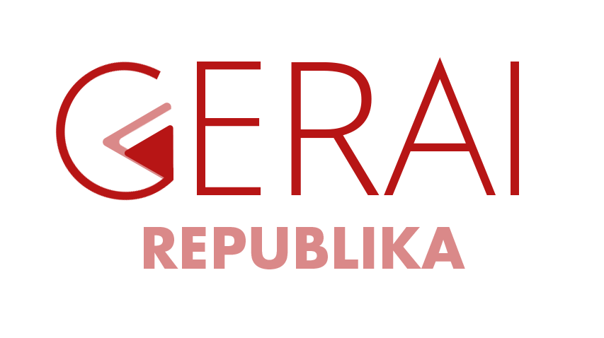 Republika.id