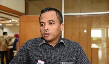 Politikus PPP Anggap PSI Gagal Paham Soal UU