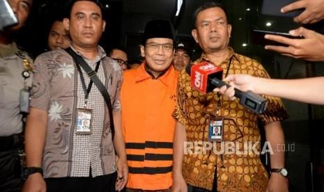 PAN Sudah Pilih Wakil Ketua DPR Pengganti Taufik Kurniawan