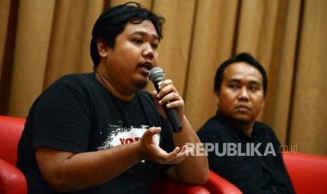 Perludem Soroti Hak Pilih Kelompok Rentan dalam Pemilu