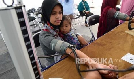 RSU Syubbanul Wathon Siap Layani Kesehatan Warga Magelang