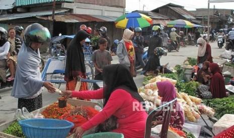 Data Terbaru, 2.113 Korban Meninggal akibat Gempa Sulteng