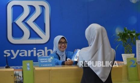 BRI Syariah Siapkan Strategi Hadapi Pengetatan Likuiditas