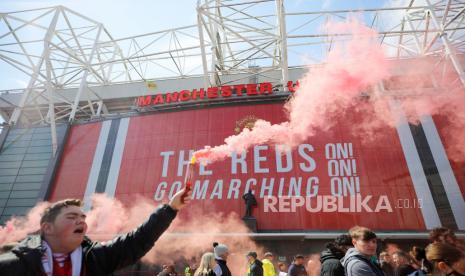 Menunggu Lahirnya Evolusi Aturan Liga Inggris