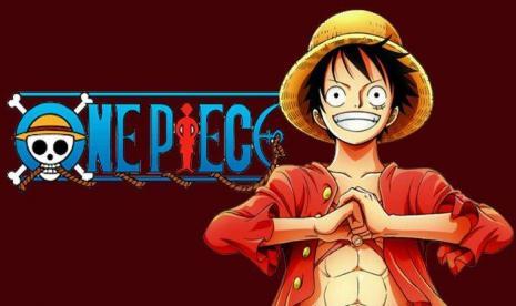 One Piece Chapter 978 Buat Penggemar Terkejut Republika Online