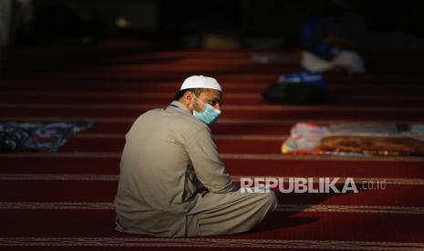 Mengapa Umat Berlomba Khatam Alquran?