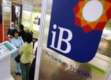 OJK Ingin Ada Bank Syariah yang Naik Kelas ke BUKU 4