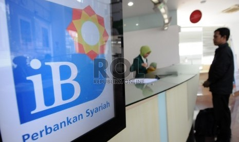 Ini Strategi Hadapi Pengetatan Likuiditas Bank Syariah