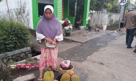 Asosiasi Pengusaha Galang Dana untuk Pulihkan Lombok