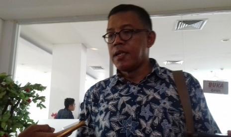 Peneliti SMRC Nilai Respons PSI Soal Perda Syariah Bagus