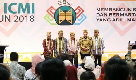 JK: Aksi Separatisme di Papua Pengkhianatan NKRI