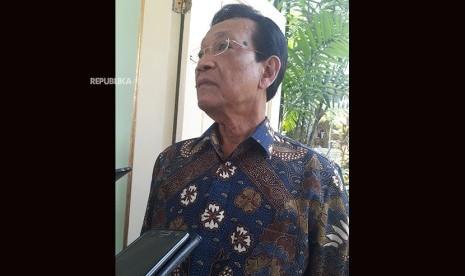 Sultan Ingin Bus Wisata tak Masuk Pusat Kota Yogyakarta