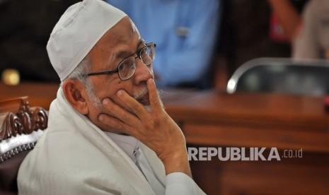 Pengamat: Pembebasan Ustaz Baasyir Momentnya Kurang Tepat
