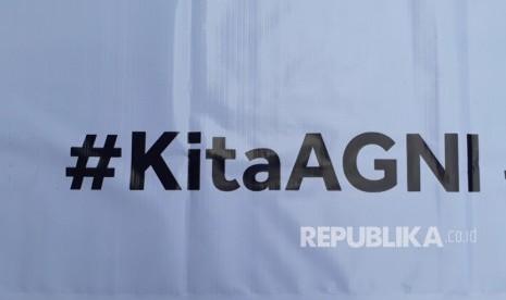 Mendorong Pertanggungjawaban Moral UGM atas Perkosaan di KKN