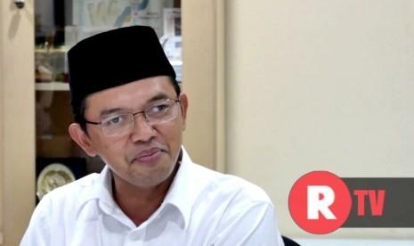 PKB : Jokowi Terapkan Nilai Islam Substansional