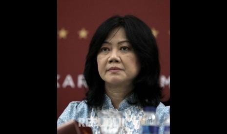 BPN Sebut Tema HAM tak Jadi Beban Prabowo di Debat Capres