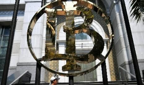 BI: Utang Luar Negeri Indonesia Naik 5,3 Persen