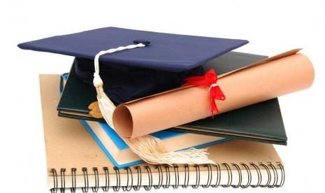 Beasiswa Bisa Antarkan Pelajar ke Dunia Kerja