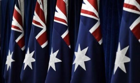 Delegasi Palestina: Australia Bisa Rusak Perdamaian Timteng