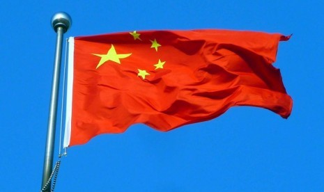 Cina Imbau Perusahaan Hindari Perjalanan Bisnis ke AS