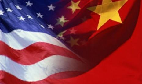 Negosiasi Perdagangan Cina dan AS Berlanjut