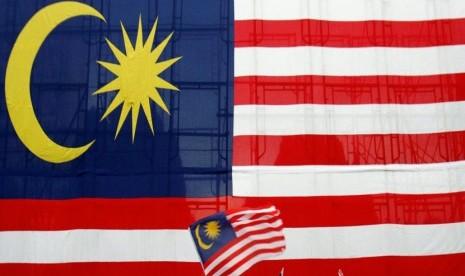 Malaysia Berlakukan UU Mata Uang Digital