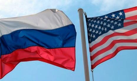 Trump Ingin Cabut Perjanjian Nuklir, Rusia Ancam Ikut Mundur