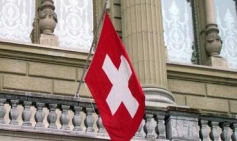 Diplomat Tinggi Swiss Ditemukan Meninggal Dunia di Teheran