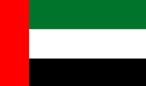 Uni Emirat Arab Bagikan Hampir 200 Juta Iftar Ramadhan