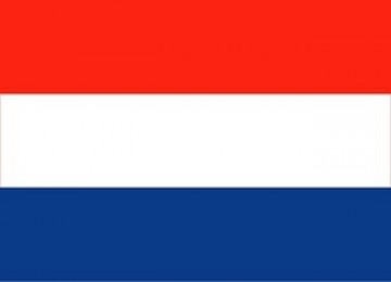 http://static.republika.co.id/uploads/images/detailnews/bendera_belanda_101227202641.jpg