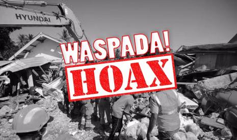Megawati Instruksikan Kader tak Lawan Hoaks