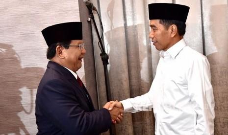 Diragukan Keberpihakannya pada Emak-Emak, Prabowo Bela Diri