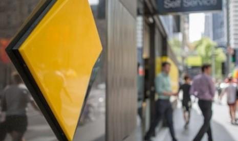 Bank Commonwealth Targetkan Dana Kelolaan Tumbuh 20 Persen