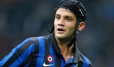siap mengakhiri kerjasama dengan Inter Milan Terkini Chivu Siap Akhiri Kontrak Bersama Inter Milan
