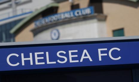 Chelsea Libatkan Suporter dalam Rapat Mulai 1 Juli