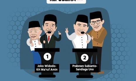 Alasan Ikatan Dai Aceh Tetap Inginkan Tes Baca Alquran