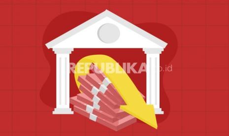 Sri Mulyani:34,7 persen dari APBD Digunakan Belanja Pegawai