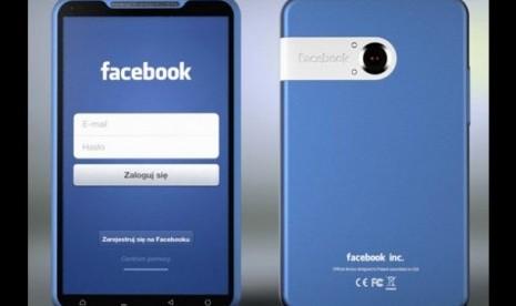 borowski,smartphone,facebook