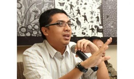 Pakar: KPU Punya Pilihan tak Ikuti Putusan Bawaslu