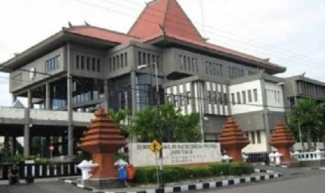 9 Kabupaten/Kota di Jatim Diusulkan Diberi Bantuan Keuangan