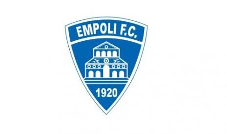Empoli Resmi Balik ke Serie A