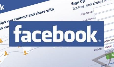 Facebook Dinilai Terlibat dalam Pelanggaran HAM di Myanmar