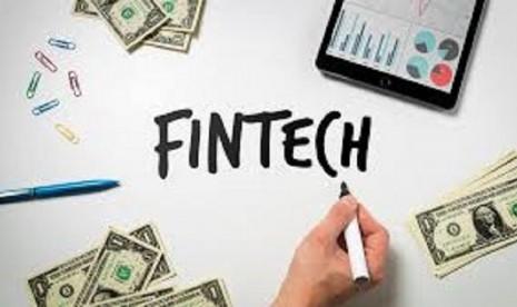 BI akan Wajibkan Fintech Miliki Rekening Bank