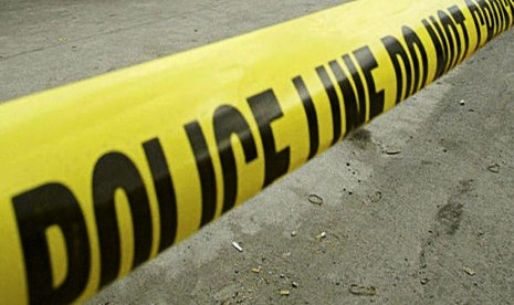 Polisi Tembak Jambret Sadis Sebabkan Korban Kritis