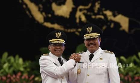 Cina Sambut Positif Penertiban Pariwisata Bali