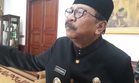 Pemprov Biayai Pengobatan Korban Drama 'Surabaya Membara'