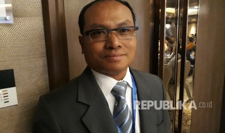 Guru Besar UIN Minta BIN Ungkap 50 Penceramah Radikal