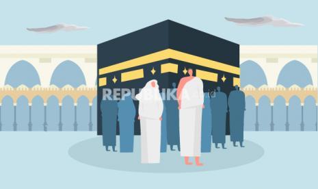 Dalil Pelaksanaan Ibadah Haji di Masa Pandemi