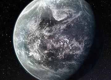 Keberadaan Alien Dalam Alquran Republika Online