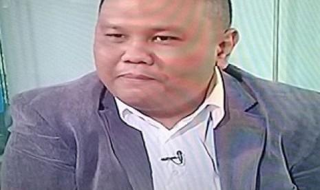 Pidato Prabowo, Pengamat: Masih Kebanyakan 'Akan'